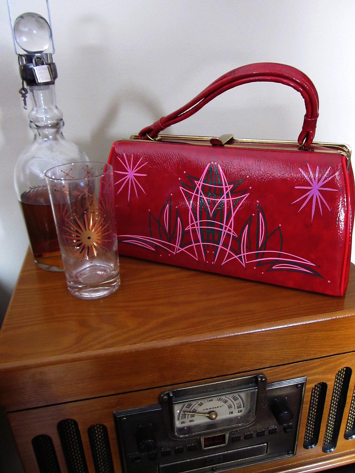 grease and grace, gallery, art for sale, artist, art online, art sites, handbags, leather handbags, bakelite handbags, acrylic handbags, purse, leather bags, leather purses, patent leather purses, vintage handbag, ladies handbag, handbags on sale, vintage purses, designer purses, vintage style handbags, vintage handbags for sale, vintage looking handbags, handbag vintage, vintage clutch, evening clutches, patent leather clutch, large clutch bags, vintage purses, vintage box purse, vintage purses online, vintage bags and purses, vintage purses and handbags, retro handbags, retro bags, retro purses, retro leather bags, retro wallet, black bag, women's black bag, bags for sale, bags on sale, unique purses, unique leather purses, unique purses for sale, navy clutch bag, white clutch, handbags online, handbags etsy, red clutch, evening purse, evening clutch purse, black evening purse, 1950s purse, 1950s handbag, 1960s purse, 1960s handbag, 1940s purse, 1940s handbag, rockabilly, vintage, purse, fashion, style, burlesque, retro, 60s, vinyl, 50s, fifties, 1960s, 1950s, handbag, purses, pocketbook, pinstripe, pin striped, pin-stripe, pin-striper,