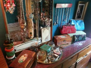 grease and grace cards and gifts vintage purses
